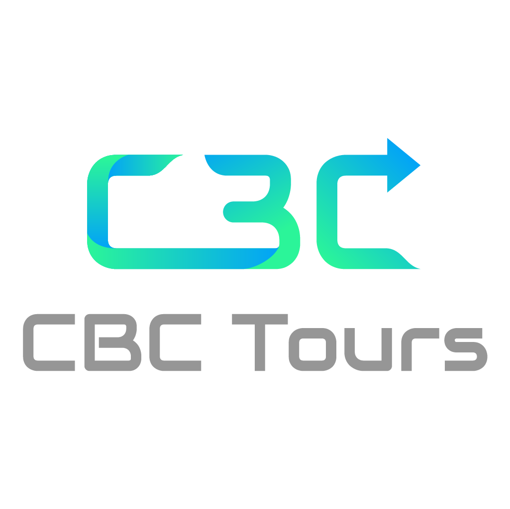 cbc.virtualtours.city